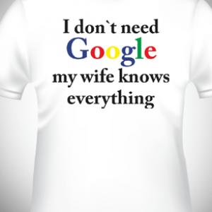 הדפסת חולצות לחתונה