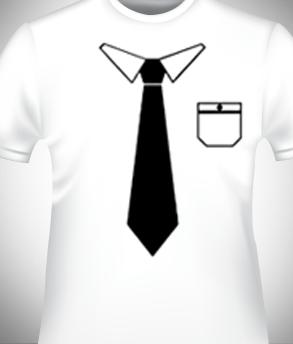 חולצה מצחיקה מודפסת לחתונה