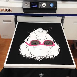 הדפסה ישירה_5