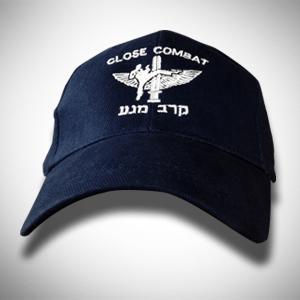עיצוב הדפסה לכובע