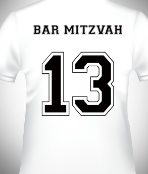 bar_mitzvah_02