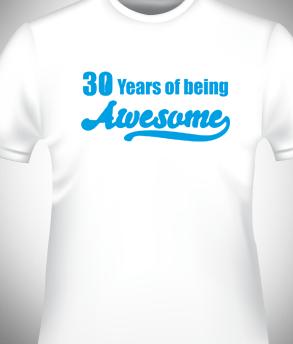 birthday_t-shirt_01
