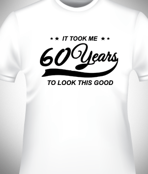 birthday_t-shirt_04
