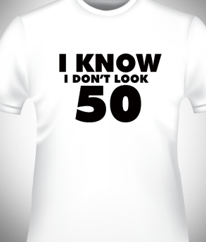 birthday_t-shirt_06