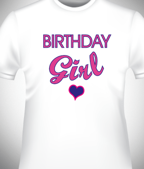 birthday_t-shirt_07