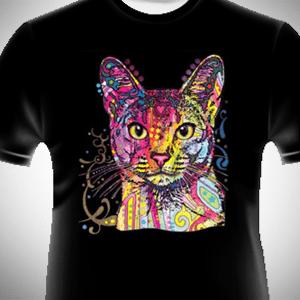 cool_t-shirts_2