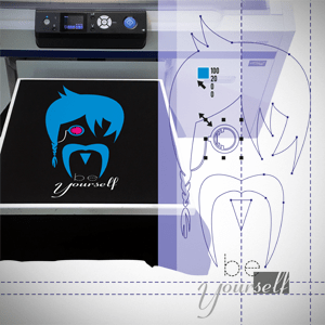 designed_t-shirt_02