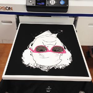 designed_t-shirt_03