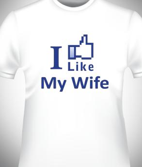 חולצה מצחיקה לחתן