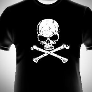 cool_t-shirts_13