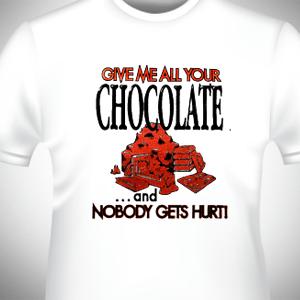 funny_t-shirt_01