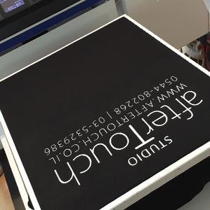 printing_shirt_04