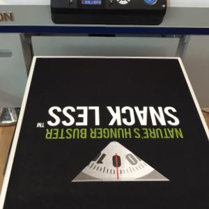 printing_shirt_05