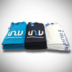 printing_shirt_06