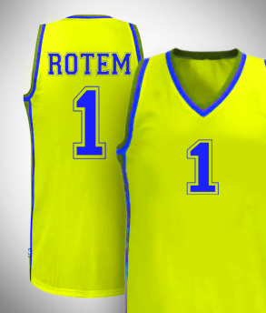 basketball_t-shirt_01