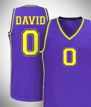 basketball_t-shirt_02