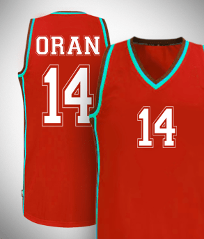 basketball_t-shirt_03