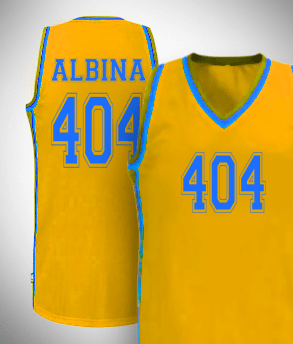 basketball_t-shirt_06
