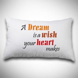 pillow_09