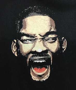 t-shirt_03