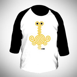 baseball_t-shirt_02