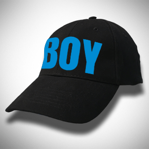 baseball_hat_01