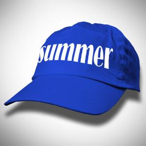 baseball_hat_02