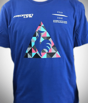 t-shirt_meakhshav-leakhshav_05