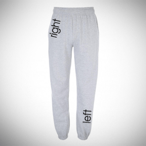 jogging-pants-02