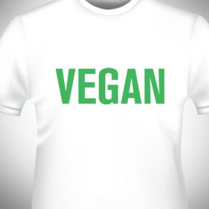 vegan-05