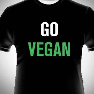 vegan-06